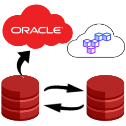 Cloud and OnPrem Oracle Projects