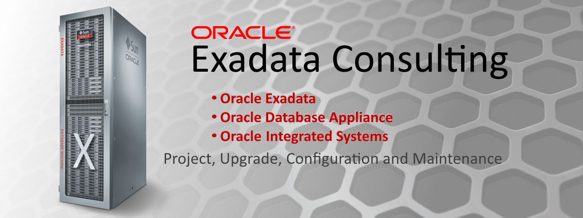 oracle-exadata-consulting